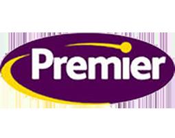 Premier Stores logo