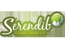 Serendib logo